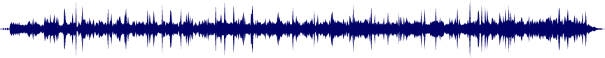 waveform of track #81950
