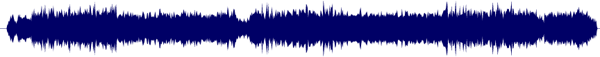waveform of track #81954