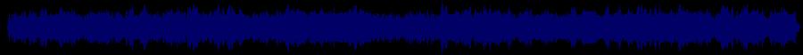 waveform of track #81958