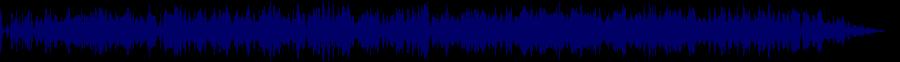 waveform of track #81959