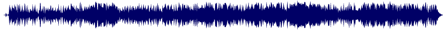 waveform of track #81961