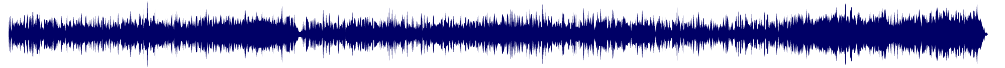 waveform of track #81966