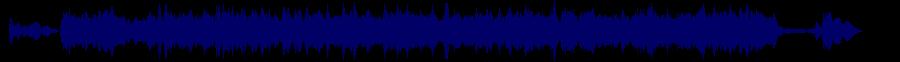 waveform of track #81990