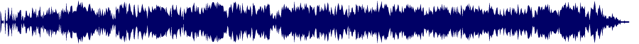 waveform of track #81991