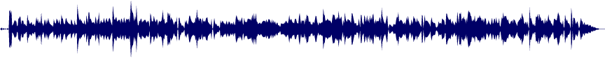 waveform of track #8217
