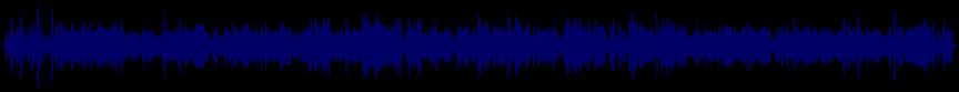 waveform of track #8222