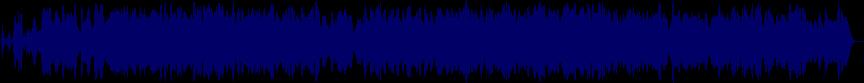 waveform of track #8226