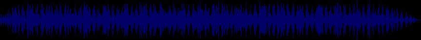 waveform of track #8227