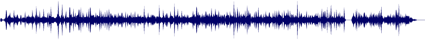 waveform of track #8266
