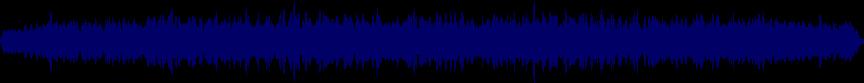 waveform of track #8267
