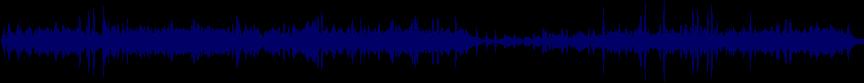 waveform of track #8271