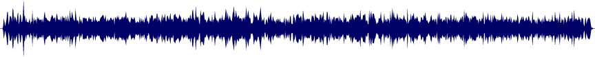 waveform of track #8275