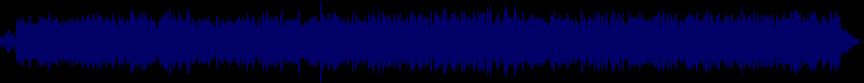 waveform of track #8297