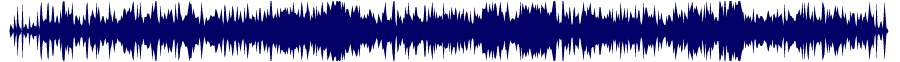 waveform of track #82001