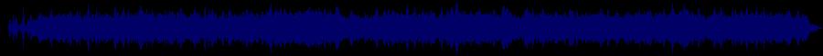 waveform of track #82014