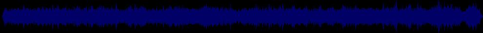 waveform of track #82015