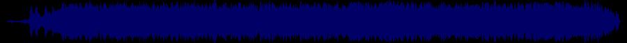 waveform of track #82063