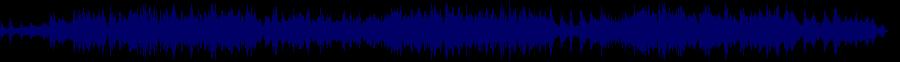 waveform of track #82072