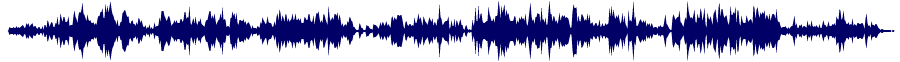 waveform of track #82092