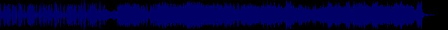 waveform of track #82095