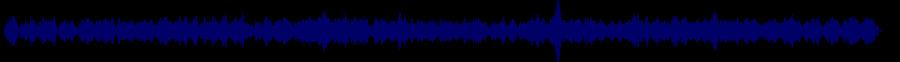 waveform of track #82108