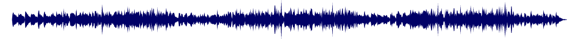 waveform of track #82125
