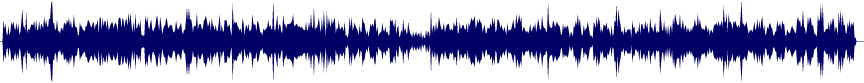 waveform of track #82135