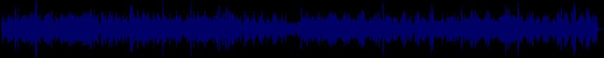 waveform of track #82135