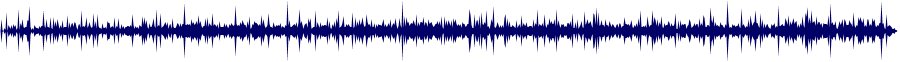 waveform of track #82149