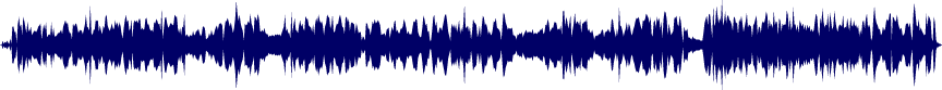 waveform of track #82154