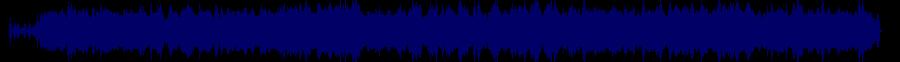 waveform of track #82180