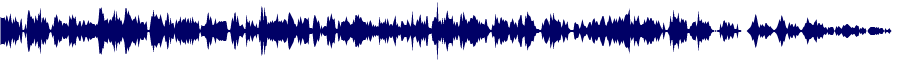 waveform of track #82210