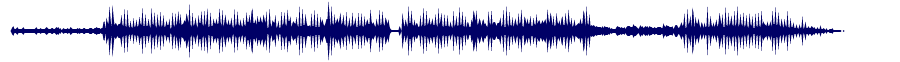 waveform of track #82224