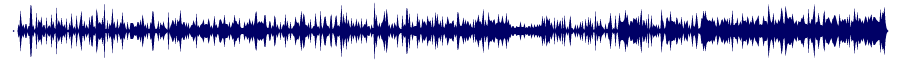 waveform of track #82228