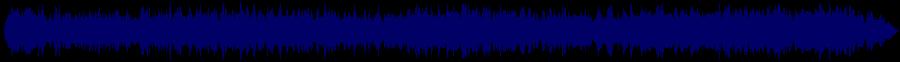 waveform of track #82230