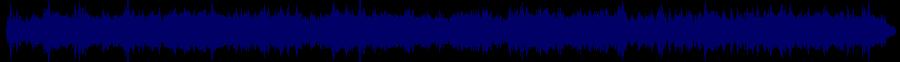 waveform of track #82300