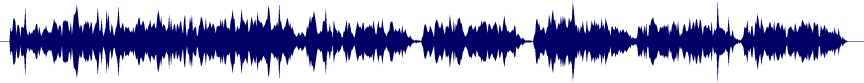 waveform of track #82308