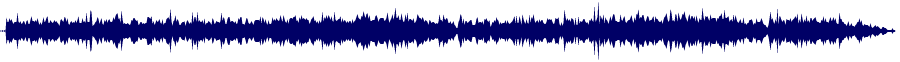 waveform of track #82321