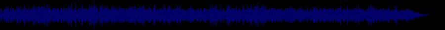 waveform of track #82325