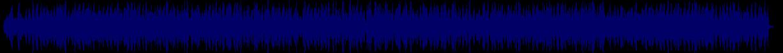 waveform of track #82335