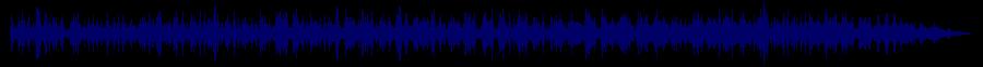 waveform of track #82338