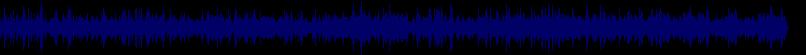 waveform of track #82340