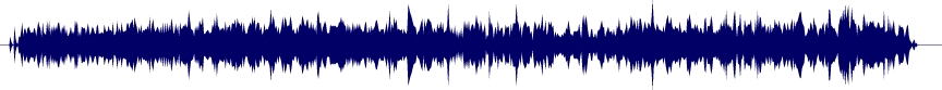 waveform of track #82347
