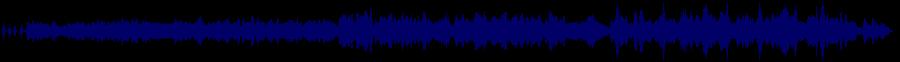 waveform of track #82366