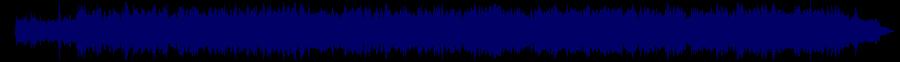waveform of track #82381