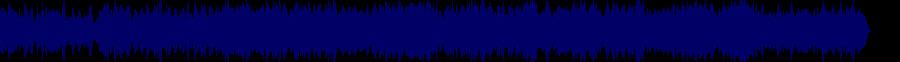 waveform of track #82396
