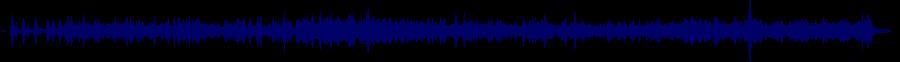 waveform of track #82397