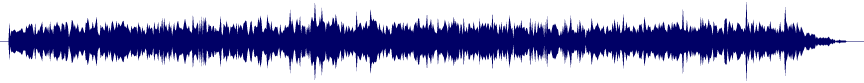 waveform of track #82414