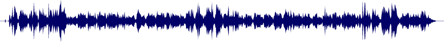 waveform of track #82420
