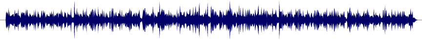 waveform of track #82427